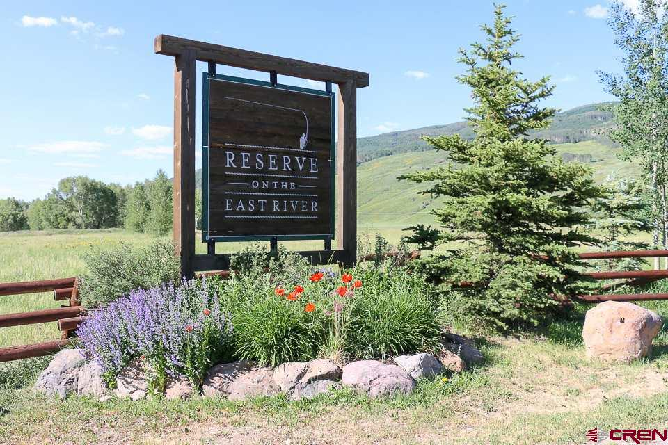 MLS# 757186 - 5 - 25 Wapiti Trail, Crested Butte, CO 81224