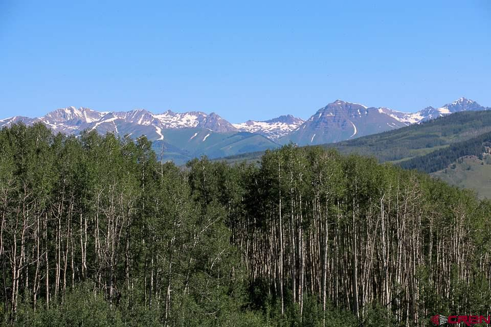 MLS# 757186 - 7 - 25 Wapiti Trail, Crested Butte, CO 81224