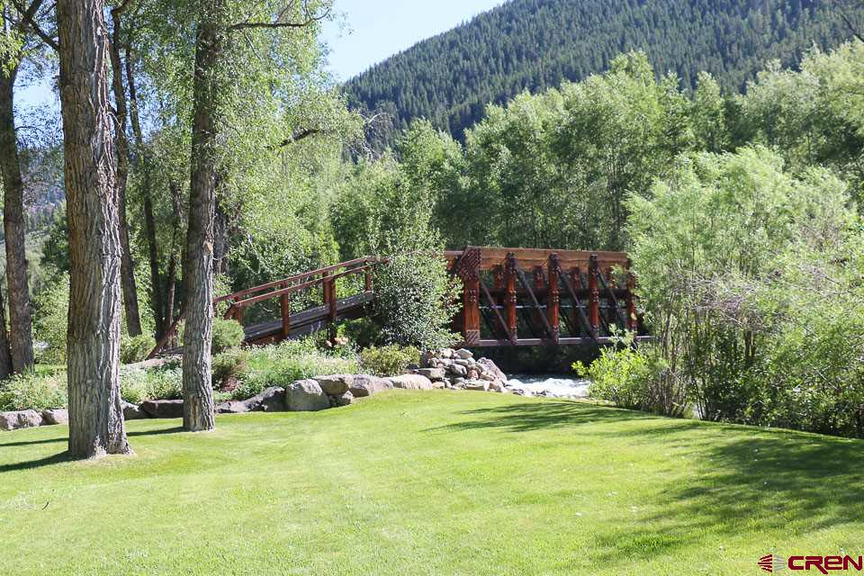 MLS# 757186 - 9 - 25 Wapiti Trail, Crested Butte, CO 81224