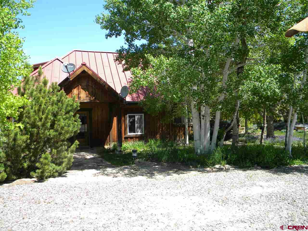 Hobby Farms for Sale Colorado on 5 acre horse farm design, farm layout design, 2 acre farm design,