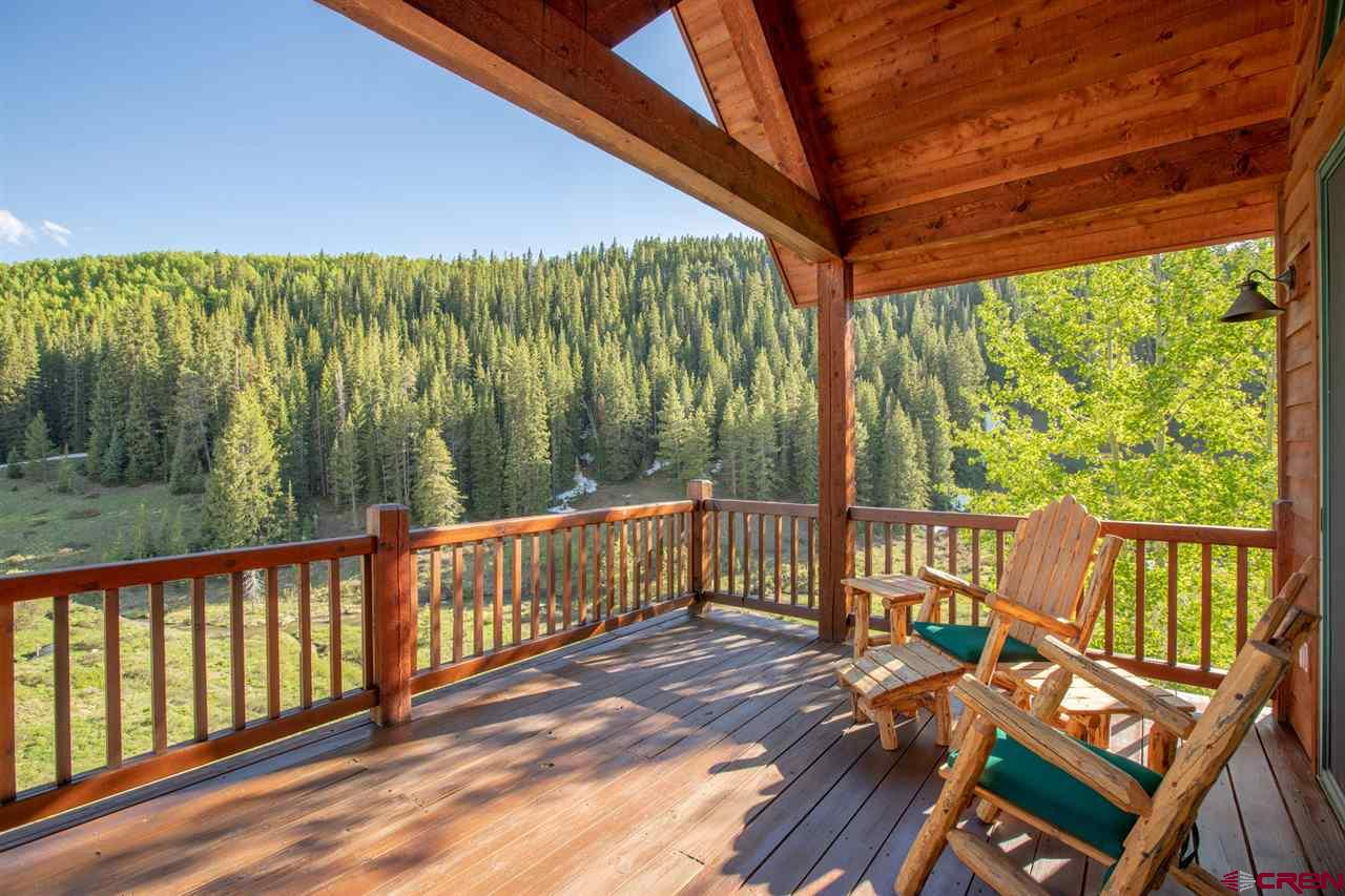 MLS# 757645 - 11 - 34 Creek Cove, Crested Butte, CO 81224