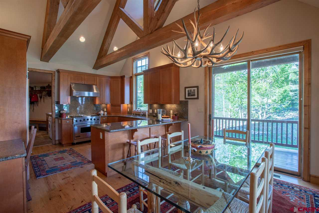 MLS# 757645 - 12 - 34 Creek Cove, Crested Butte, CO 81224