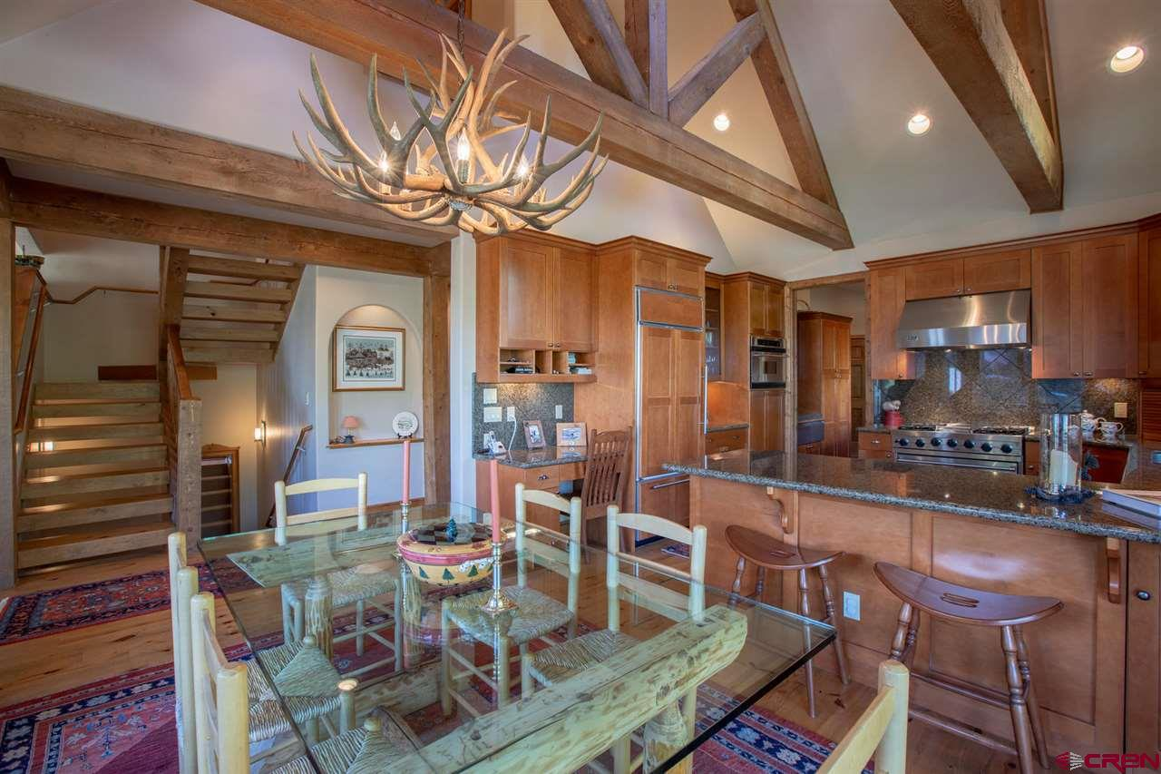 MLS# 757645 - 13 - 34 Creek Cove, Crested Butte, CO 81224