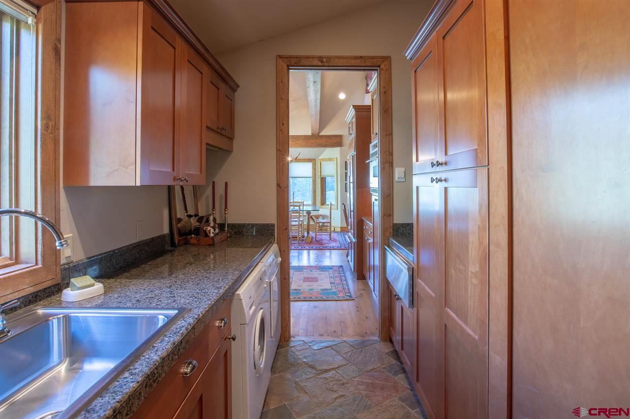 MLS# 757645 - 20 - 34 Creek Cove, Crested Butte, CO 81224