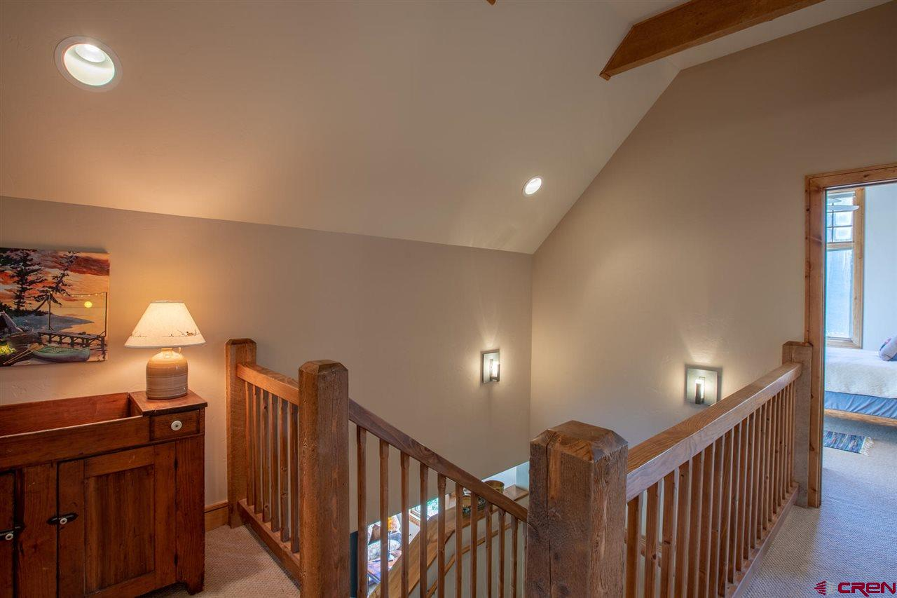 MLS# 757645 - 22 - 34 Creek Cove, Crested Butte, CO 81224