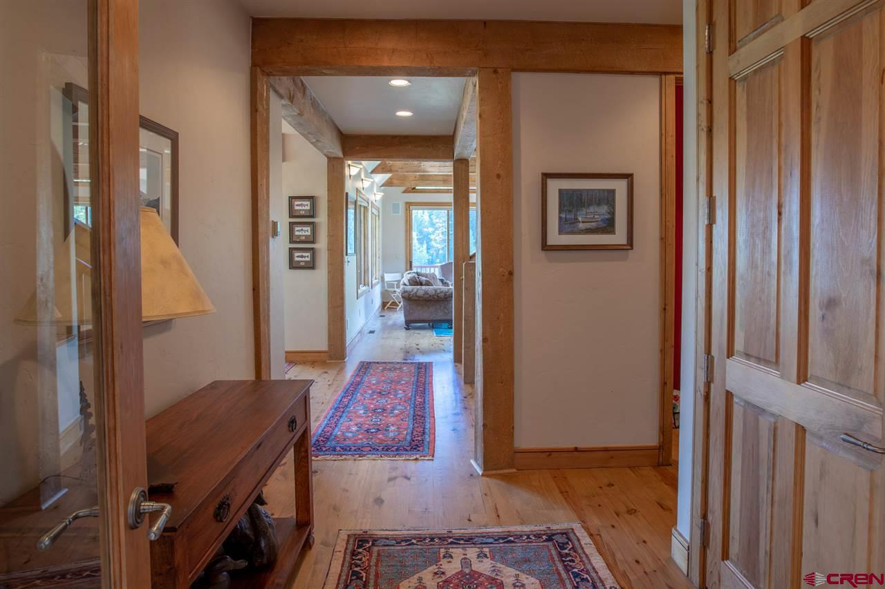 MLS# 757645 - 6 - 34 Creek Cove, Crested Butte, CO 81224