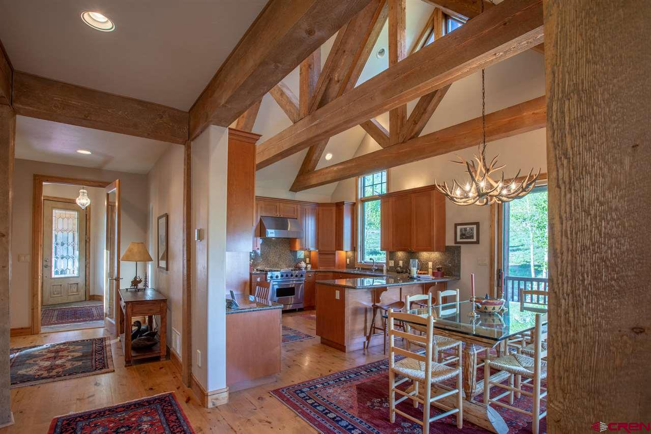 MLS# 757645 - 8 - 34 Creek Cove, Crested Butte, CO 81224