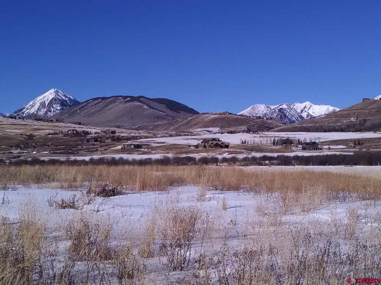 MLS# 757733 - 6 - 341 Mccormick Ranch Road, Crested Butte, CO 81224