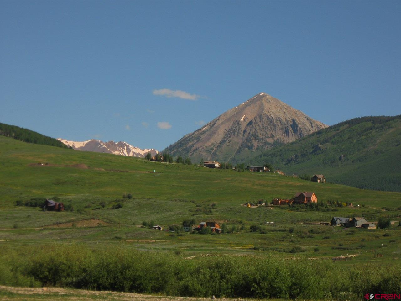 MLS# 757733 - 8 - 341 Mccormick Ranch Road, Crested Butte, CO 81224