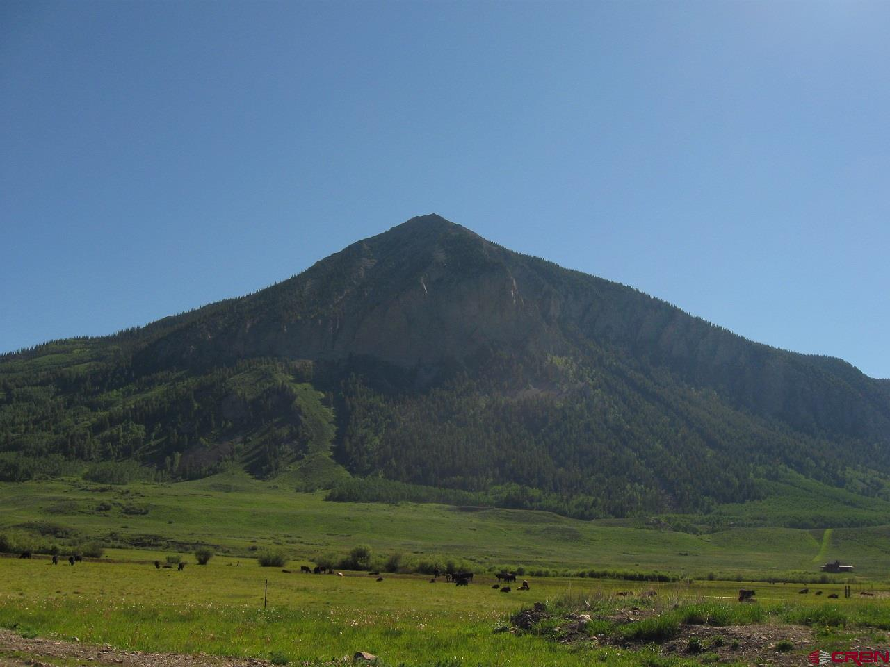 MLS# 757733 - 12 - 341 Mccormick Ranch Road, Crested Butte, CO 81224