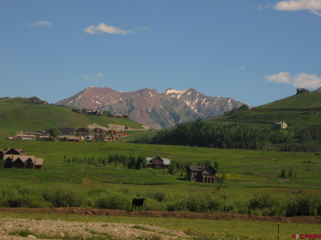 MLS# 757733 - 16 - 341 Mccormick Ranch Road, Crested Butte, CO 81224