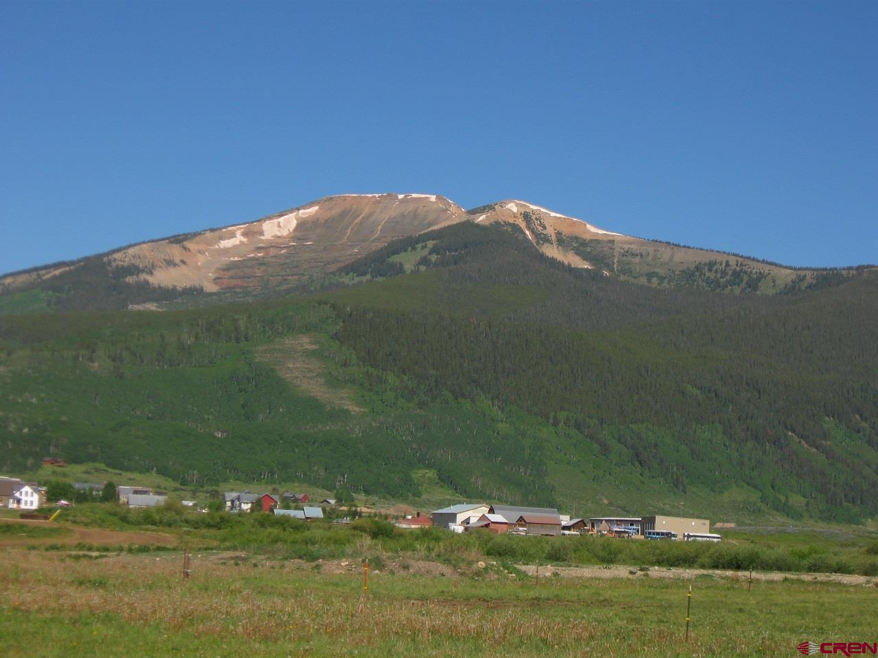 MLS# 757733 - 19 - 341 Mccormick Ranch Road, Crested Butte, CO 81224