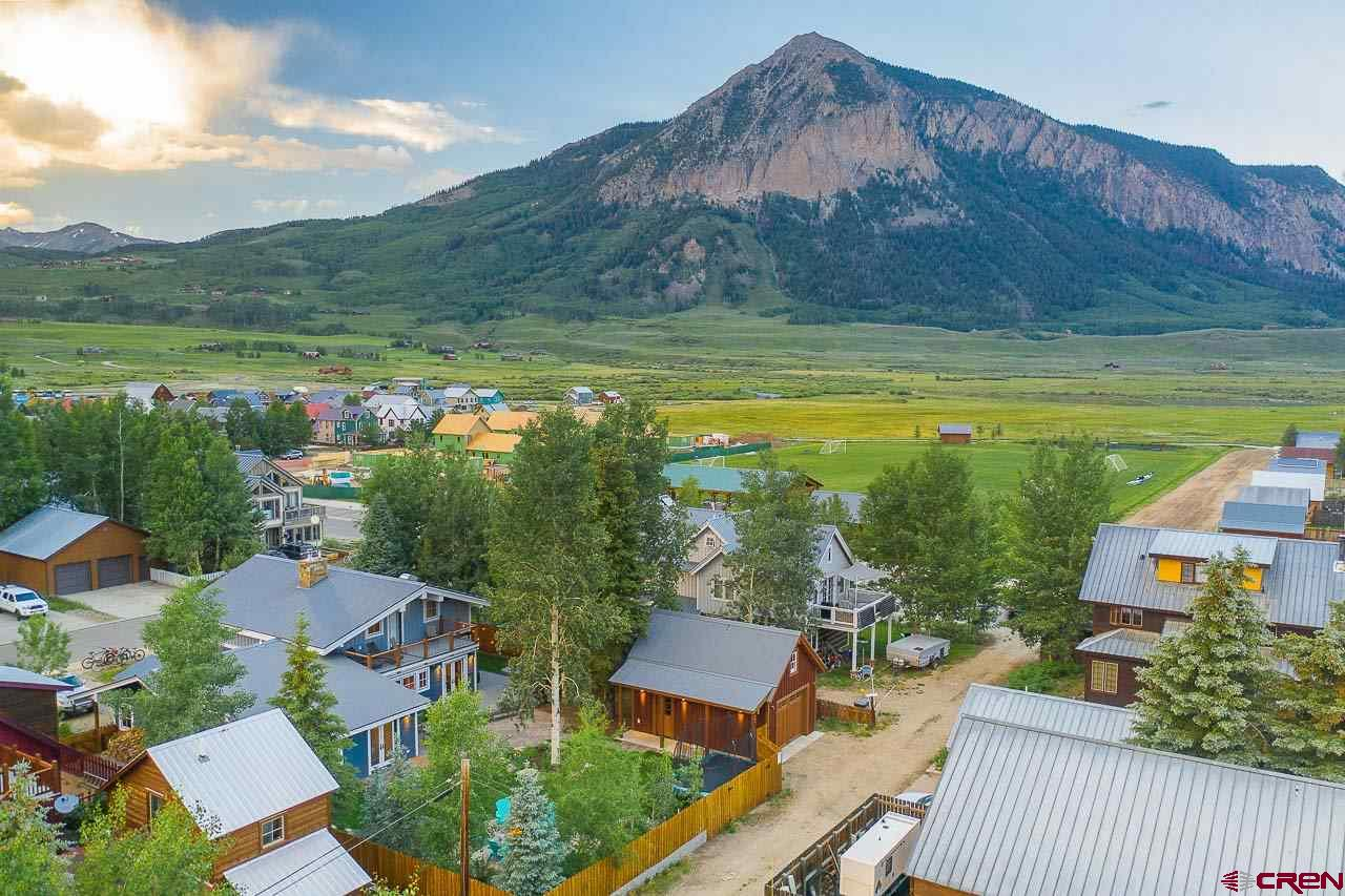 MLS# 758015 - 2 - 726 Maroon Avenue, Crested Butte, CO 81224