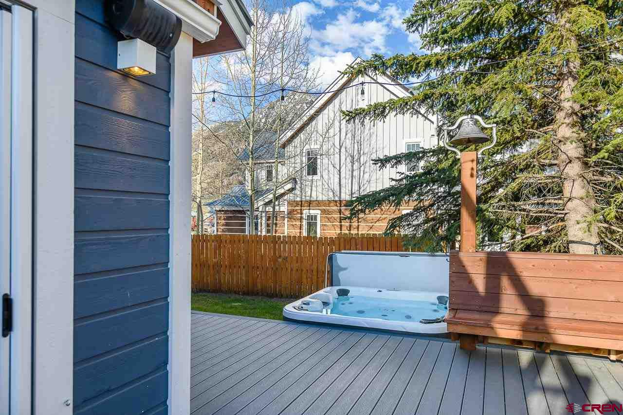 MLS# 758015 - 24 - 726 Maroon Avenue, Crested Butte, CO 81224