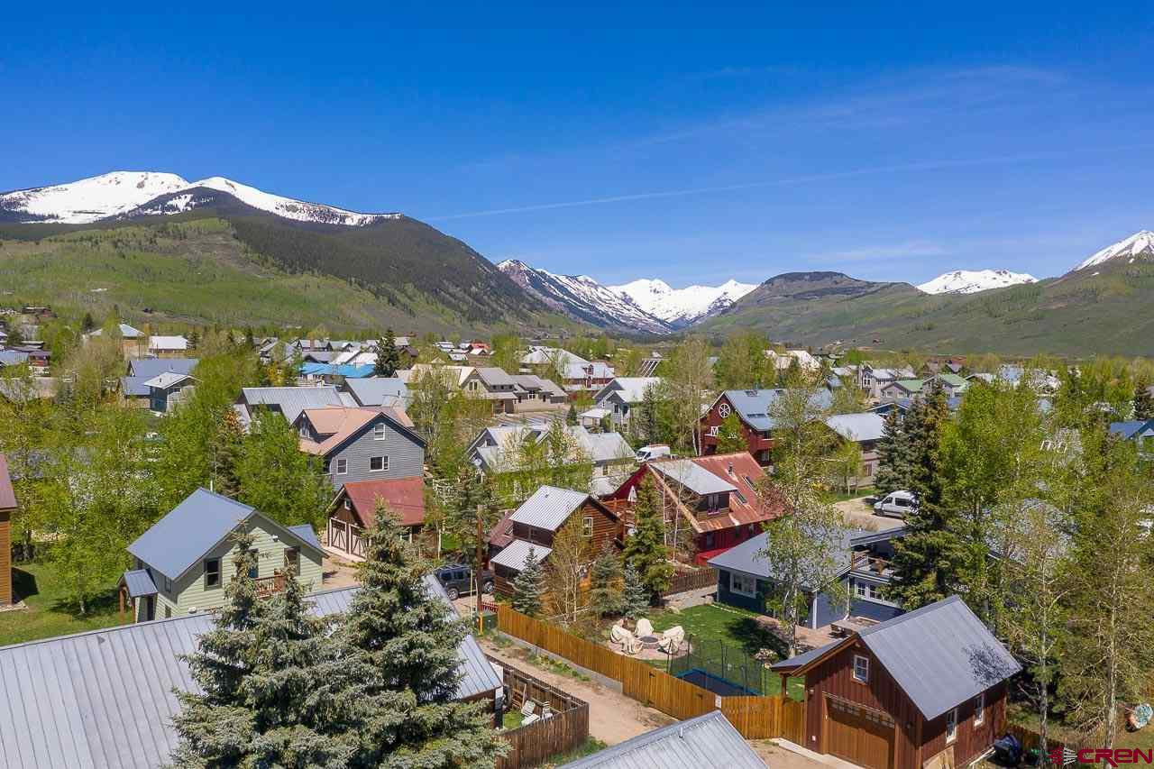 MLS# 758015 - 5 - 726 Maroon Avenue, Crested Butte, CO 81224