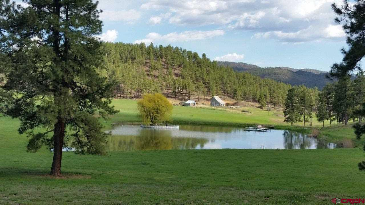 49243 E Highway 160, Bayfield, CO 81122