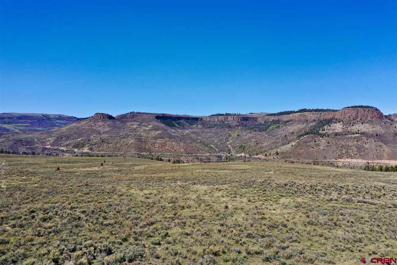 10000 W Highway 50, Gunnison, CO 81230