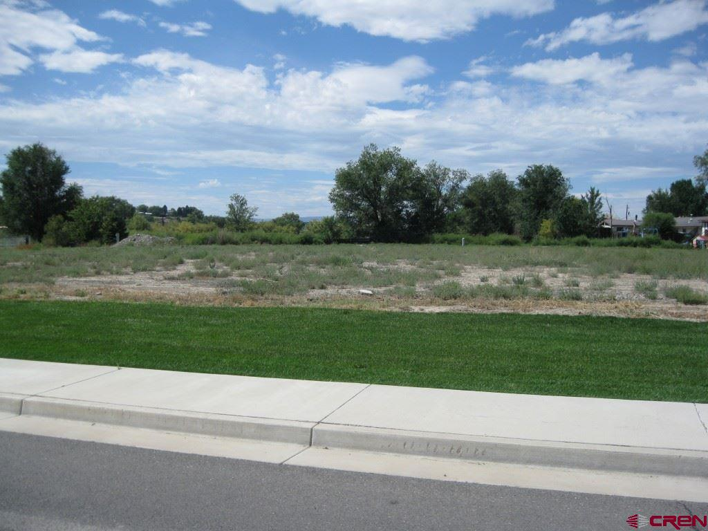 Commercial Vacant Lots in the Delta Center. Three lots left! Vacant commercial lots located in the heart of Delta's commercial hub. Situated in the Delta Center, in front of the Valley View Plaza. The Delta Center is one of only two similar shopping centers within a 20-mile area. Located just off Highway 92 near Walmart and Safeway, it is centrally located for shoppers from Delta and the surrounding communities. Lots have highway signage. Utilities are available. Possible owner carry, build to suit or joint venture with qualified buyer.