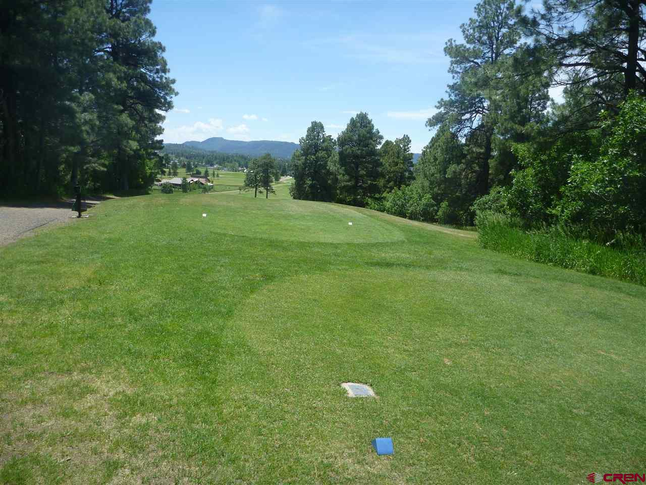 258 W Golf Place