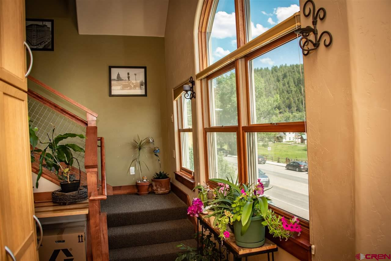 MLS# 760249 - 16 - 262 Pagosa Street, Pagosa Springs, CO 81147