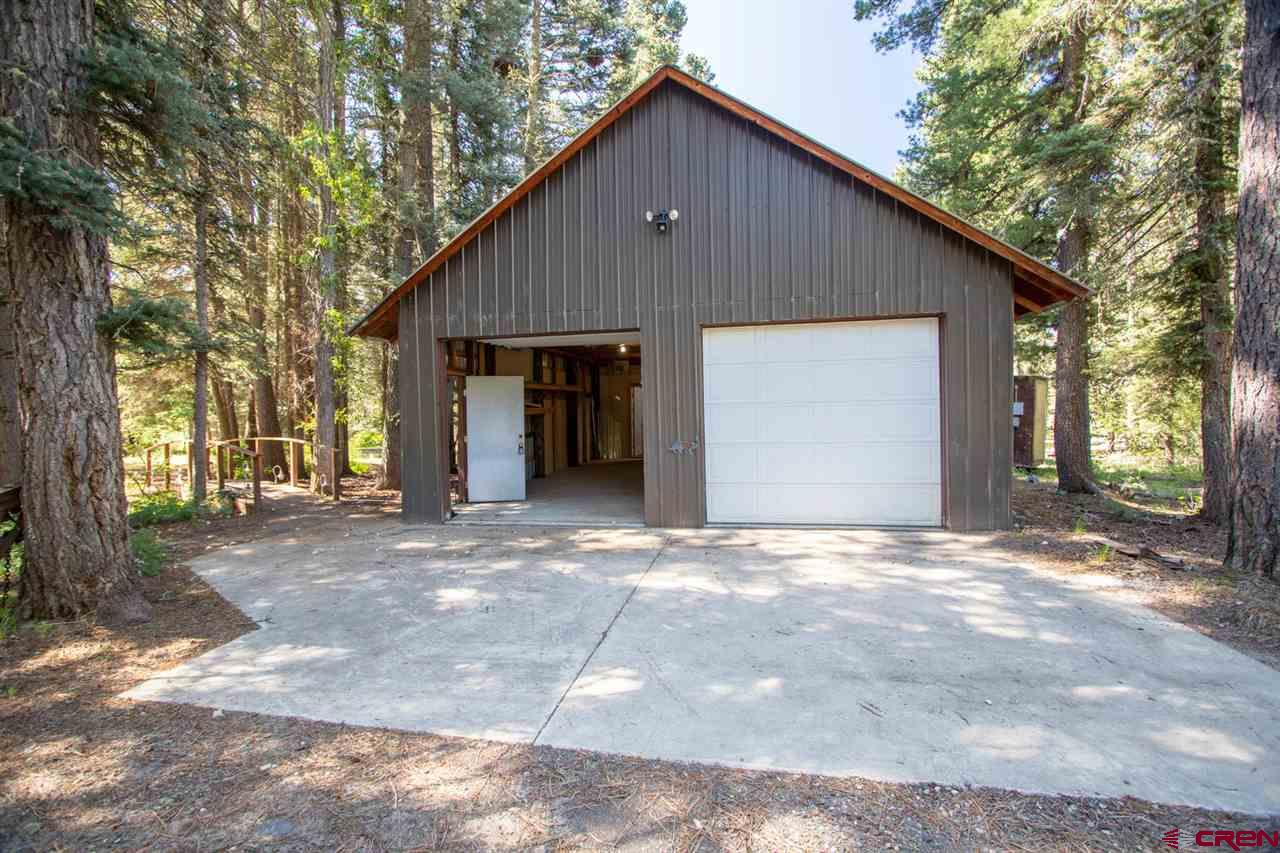 13751 County Rd 326