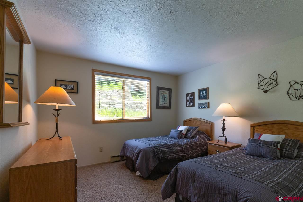 MLS# 760887 - 23 - 20 Hunter Hill Rd , Mt. Crested Butte, CO 81225