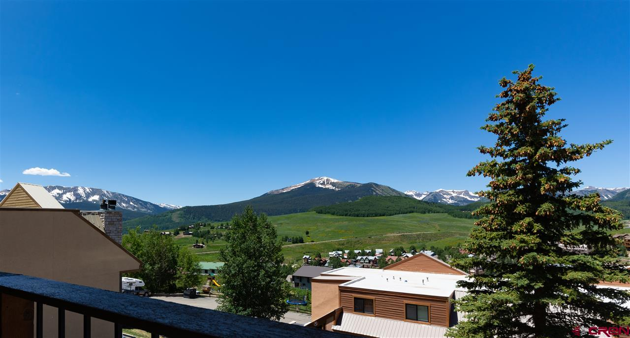 MLS# 760887 - 5 - 20 Hunter Hill Rd , Mt. Crested Butte, CO 81225