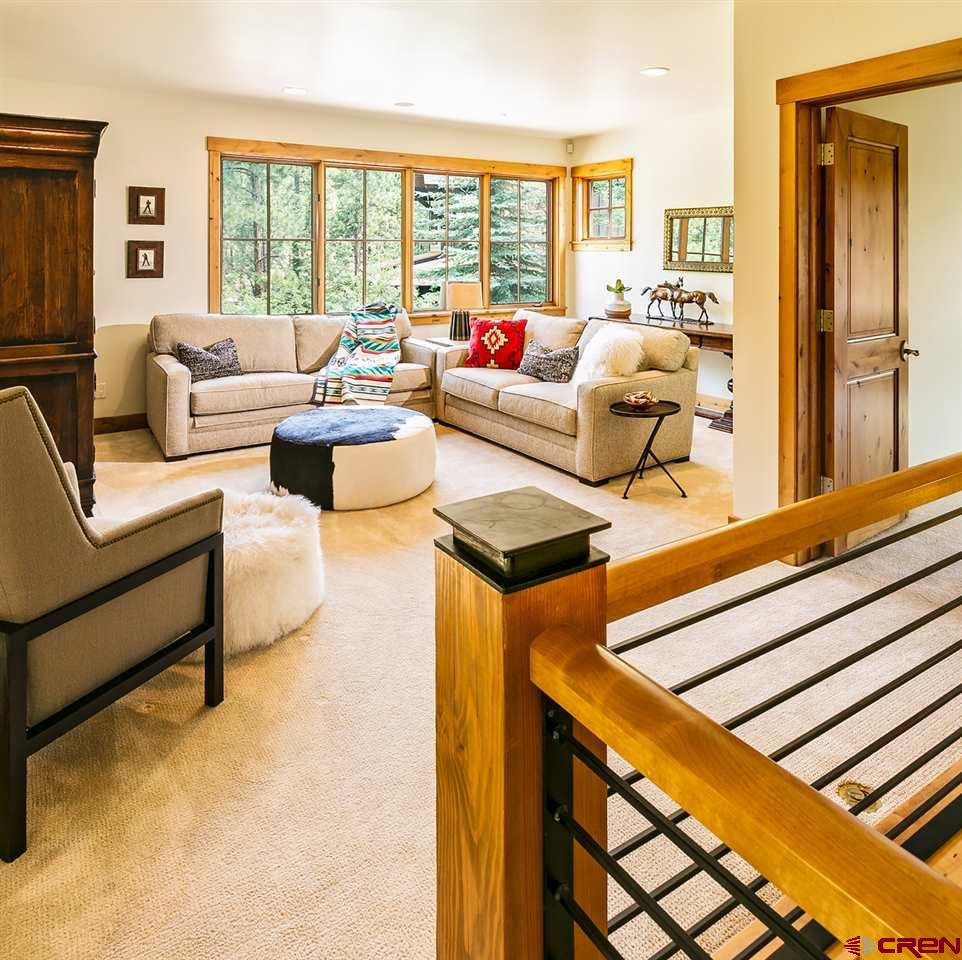 MLS# 761262 - 1 - 90  Hideout Trail, Durango, CO 81301