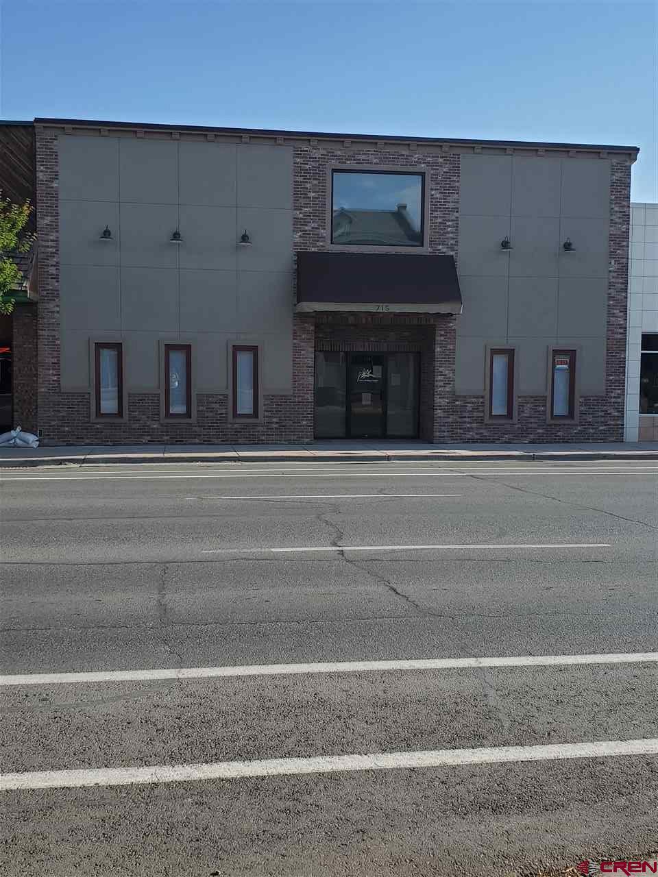 715 Main Street