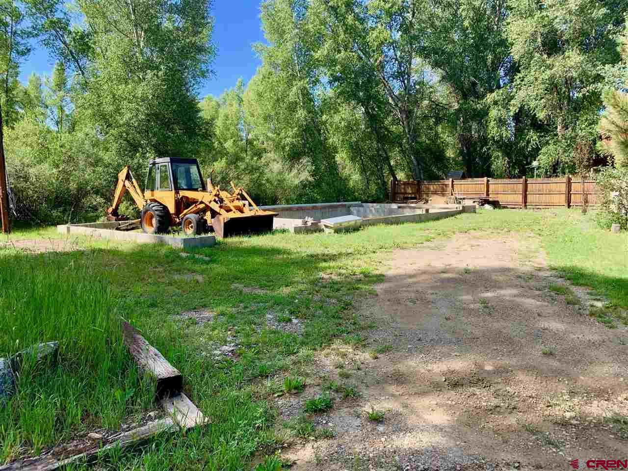 25 Spur Drive, Gunnison, CO 81230
