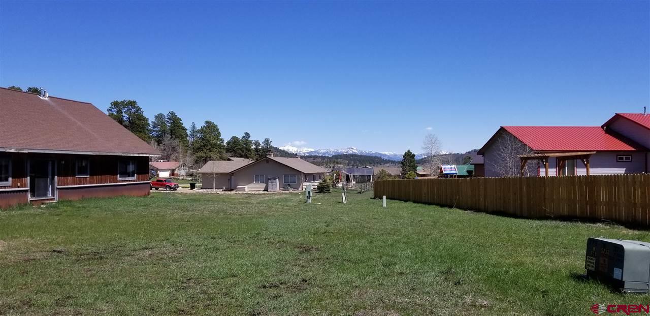 1095 Hills