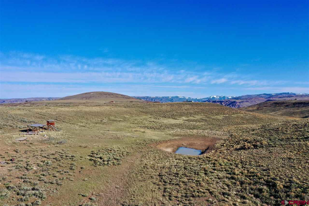 12000 County Road 26, Gunnison, CO 81230