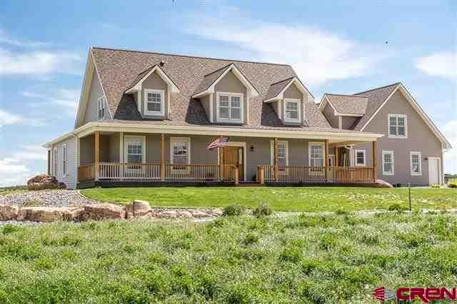 Properties Re Max Mtn West