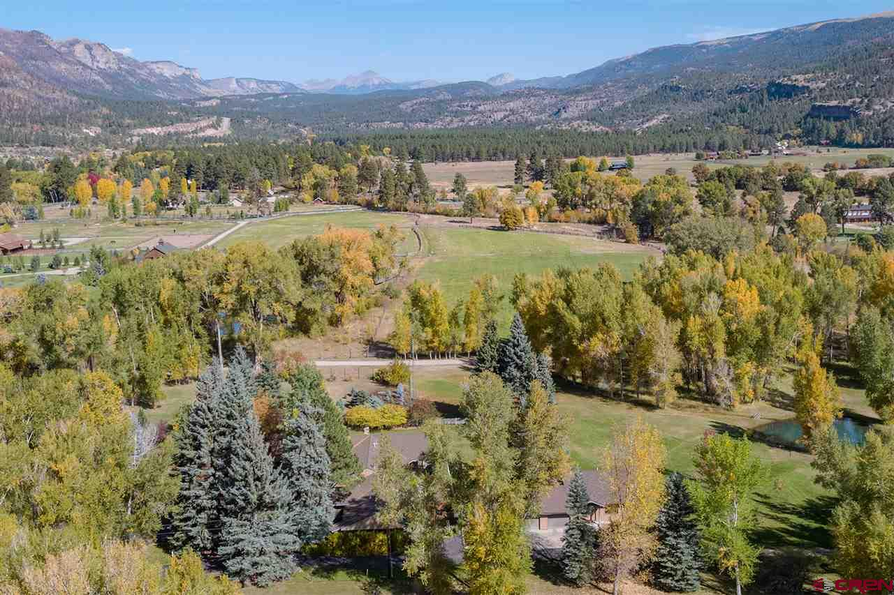 10440 CR 250, Durango, CO 81301