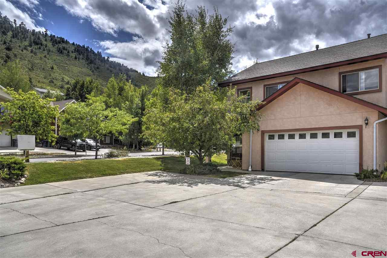 MLS# 762966 - 25 - 339 Jenkins Ranch Road , Durango, CO 81301