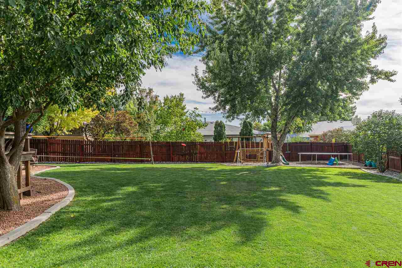 MLS# 763574 - 1 - 1526  Leeds Avenue, Montrose, CO 81401