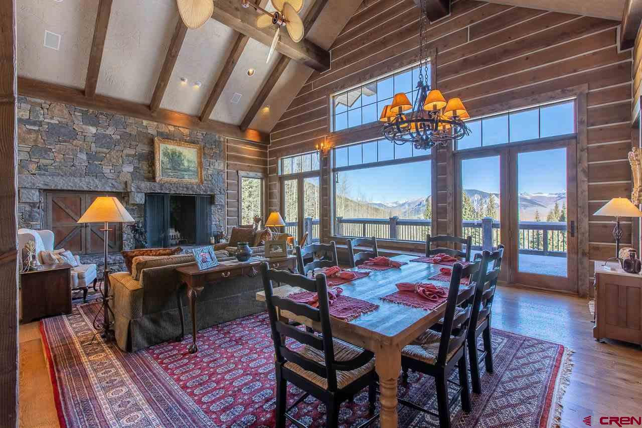 MLS# 764320 - 8 - 1610 Red Mountain Ranch Road, Crested Butte, CO 81224