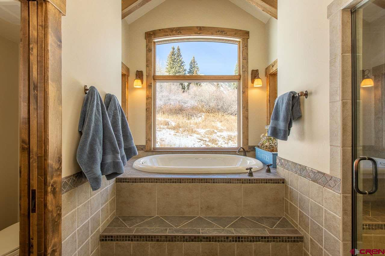 MLS# 764320 - 67 - 1610 Red Mountain Ranch Road, Crested Butte, CO 81224