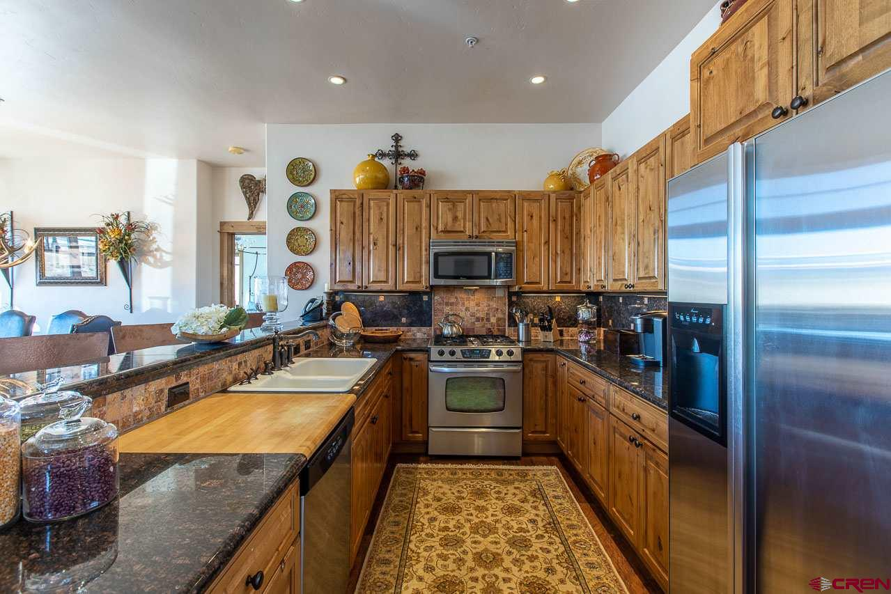 MLS# 764668 - 17 - 4 Appaloosa Road, Mt. Crested Butte, CO 81225