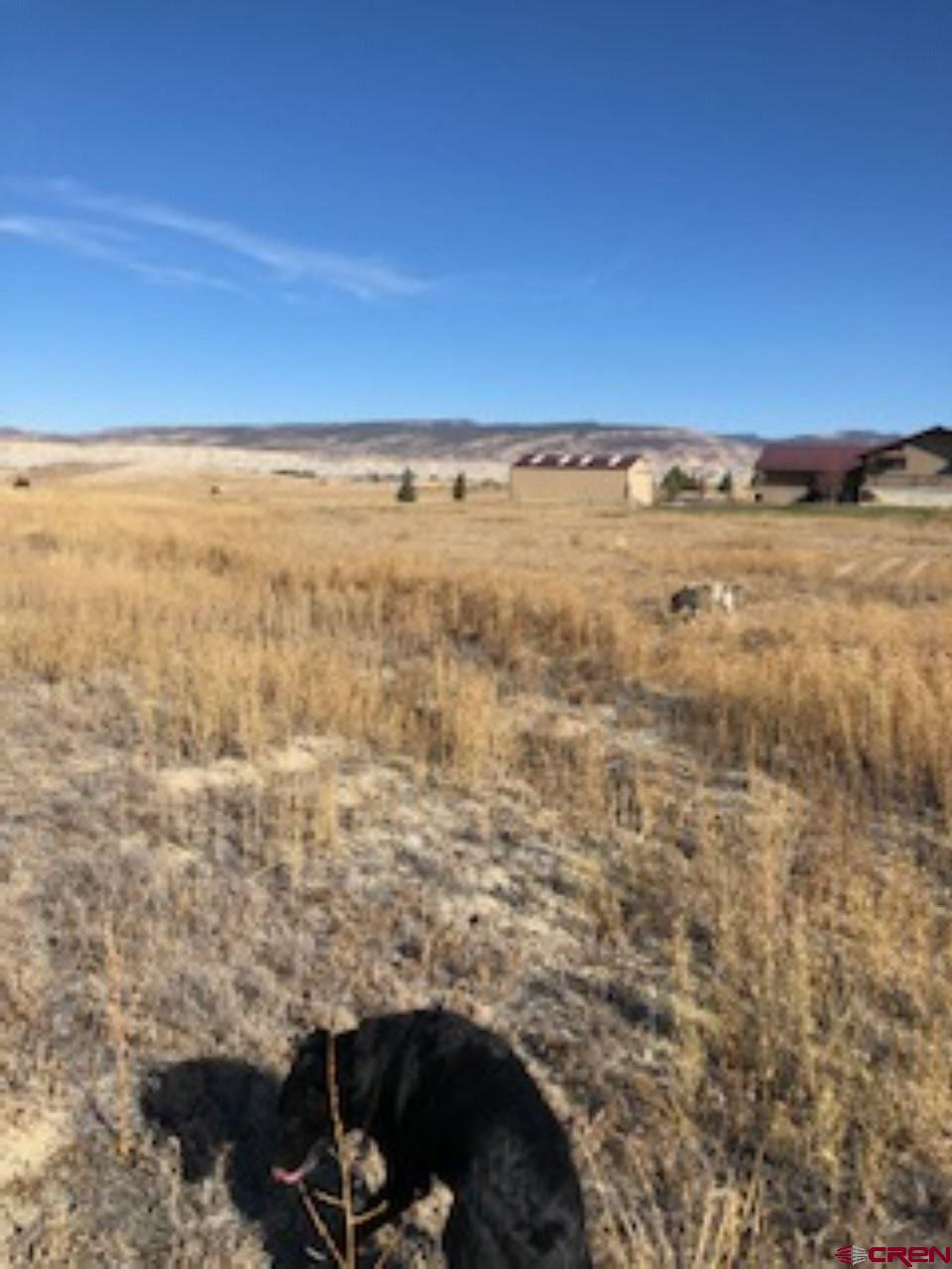 MLS# 764683 - 1 - 23  Forever View Lane, Montrose, CO 81401