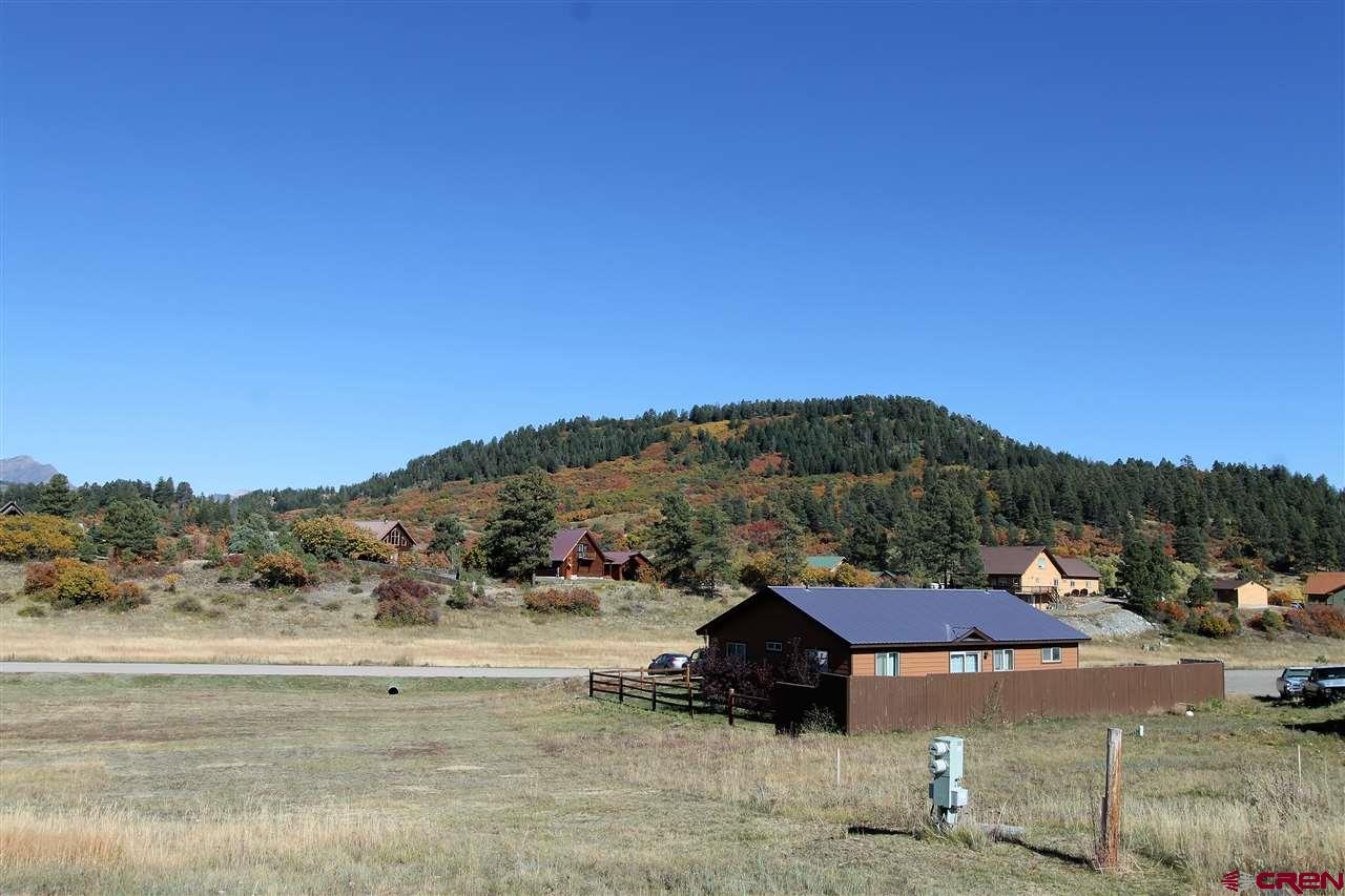 MLS# 764685 - 1 - 115  Foothill Place, Pagosa Springs, CO 81147