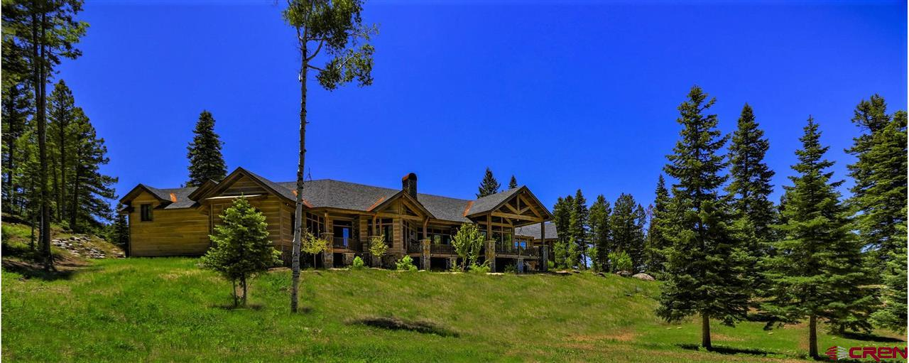 973 Wolf Creek Place