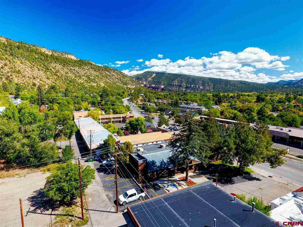 3230 2nd Ave, Durango, CO 81301
