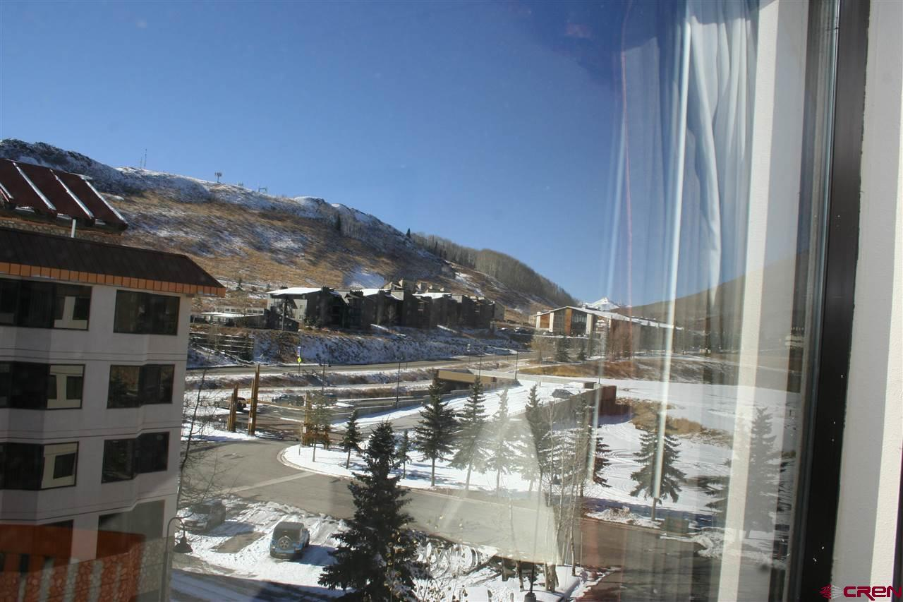 MLS# 764850 - 1 - 6  Emmons Road, Mt. Crested Butte, CO 81225