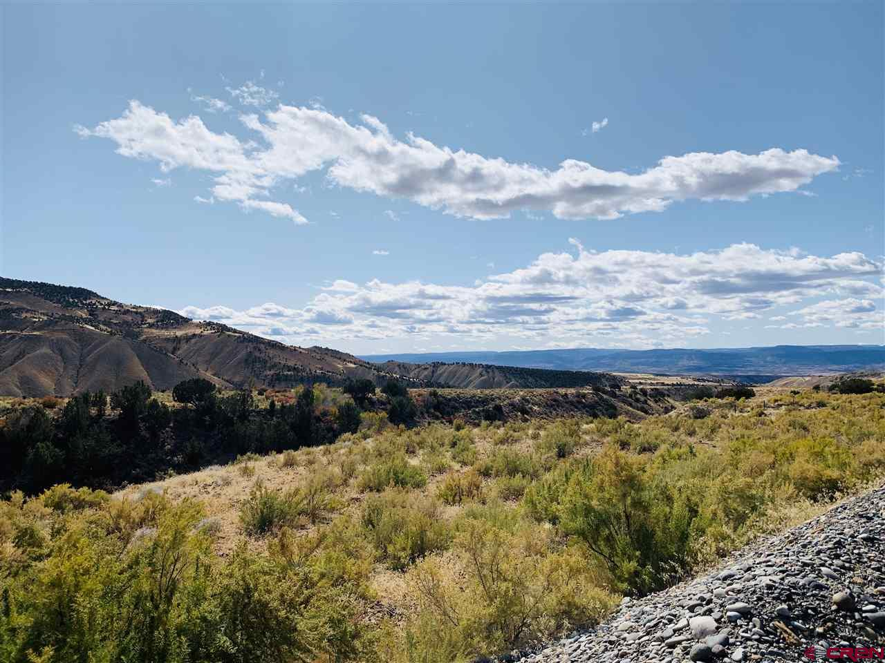 5331 Purdy Mesa Road, Whitewater, CO 81527