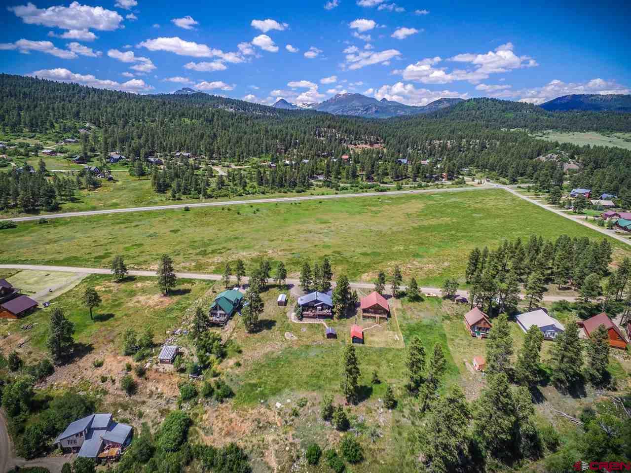 316 Alpine Drive
