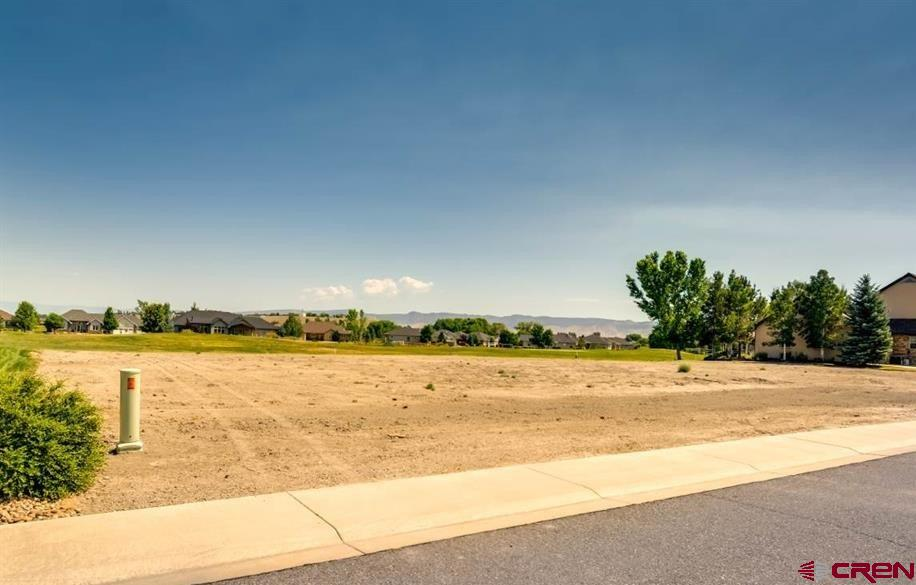 MLS# 765778 - 1 - 501  Collins Way, Montrose, CO 81403