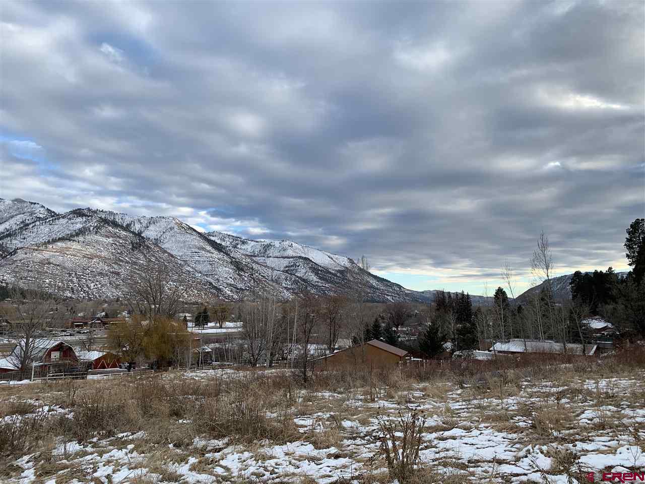 6559 CR 203, Durango, CO 81301