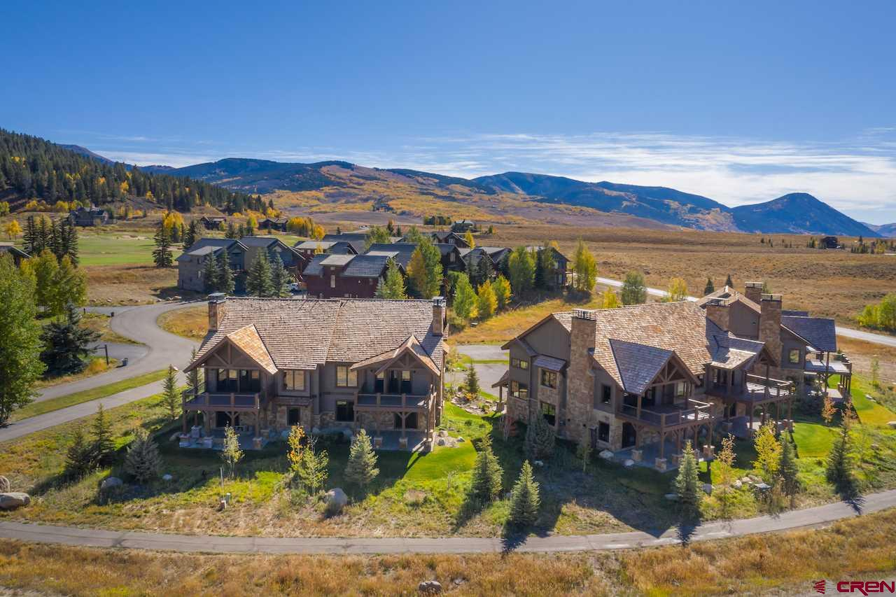 MLS# 765974 - 2 - 8 Ace Court, Crested Butte, CO 81224