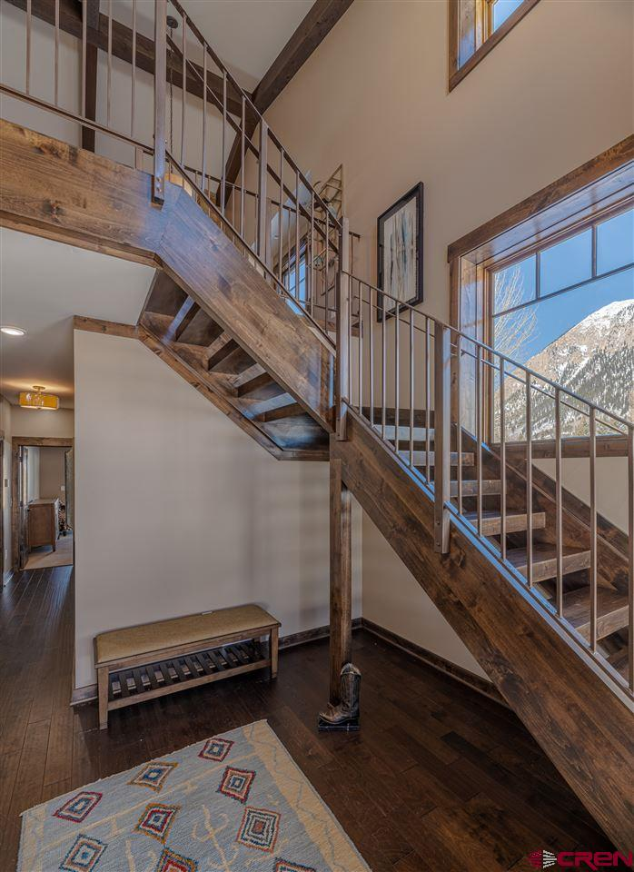 MLS# 765974 - 4 - 8 Ace Court, Crested Butte, CO 81224